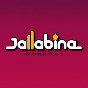 JALLABINA®