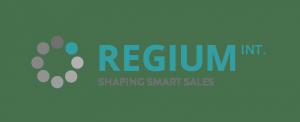 Regium_logo_slogan