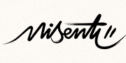 logo-misenth-180