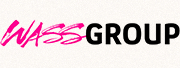 logo-wass-group-180